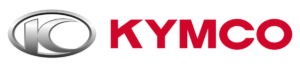 cropped-kymco_logo.png