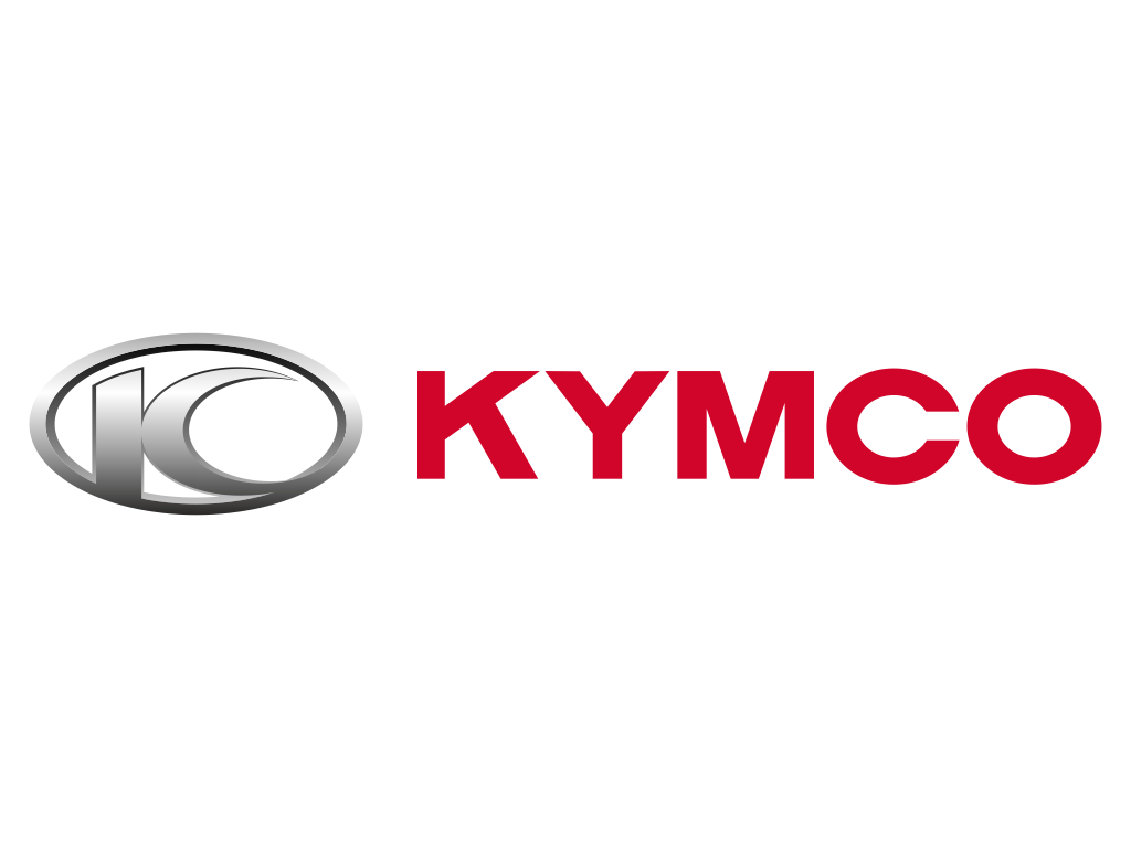 Kwang Yang Motor Co, Ltd – Filmy o Kymco
