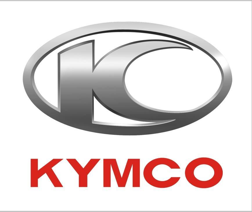 Kymco – Kwang Yang Motor Co, Ltd